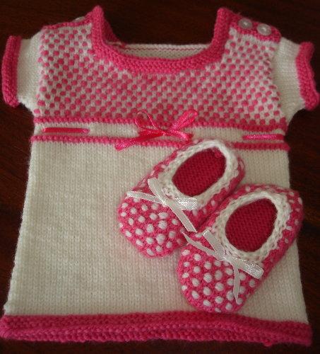 knitis-petit-chou