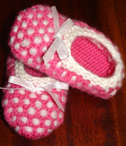 knits-petit-chou-booties