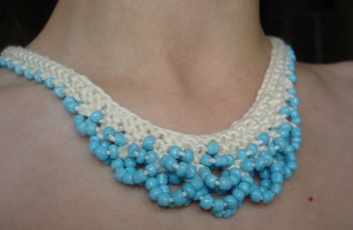 necklace-linda
