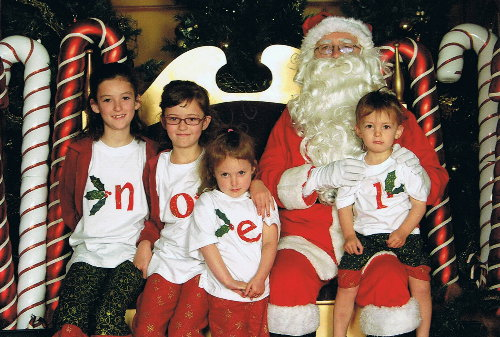 santa_and_kids_cropped_small