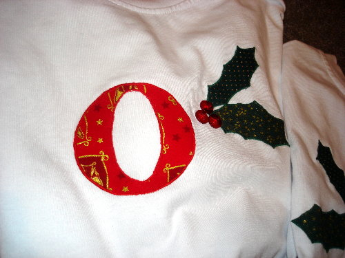sewing-noel-shirts-close
