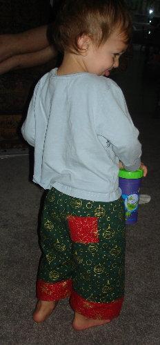 sewing-xmas-pants-back