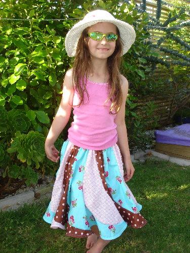 skirt-redondo-2
