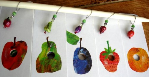 tnn-yarn-stitch-markers-tvhc