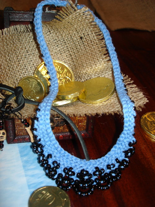 tnn-yarn-swap-v2-potc-necklace-2