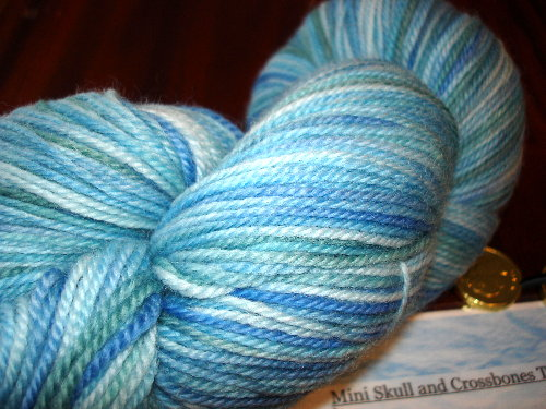 tnn-yarn-swap-v2-potc-wool
