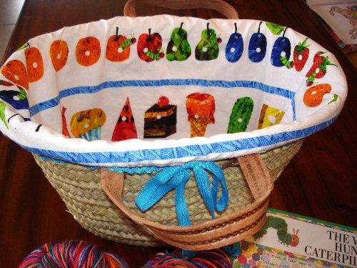 tnn-yarn-swap-v2-tvhc-merket-bag