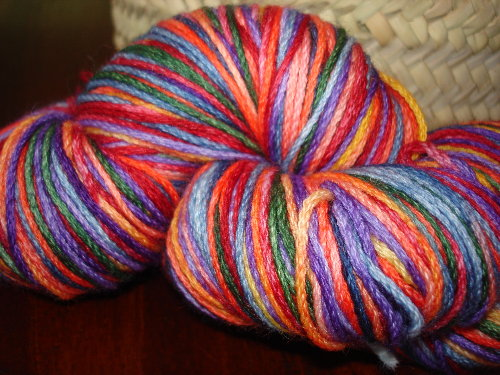 tnn-yarn-swap-v2-tvhc-wool