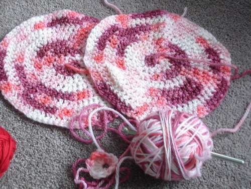 tnn-yarn-v2-swap1-wip