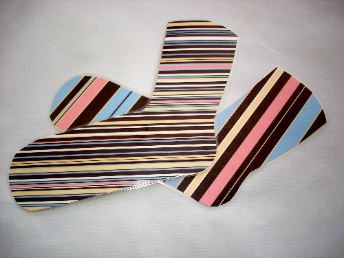sock-blockers-blue-and-pink-back