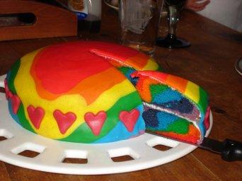 http://purdypeas.files.wordpress.com/2009/04/rainbow-cake-cut.jpg?resize=342%2C256