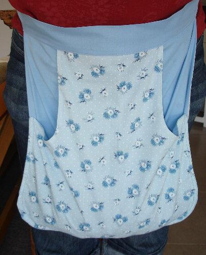 yarn-swap-lhotp-apron