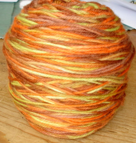yarn-swap-lhotp-yarn